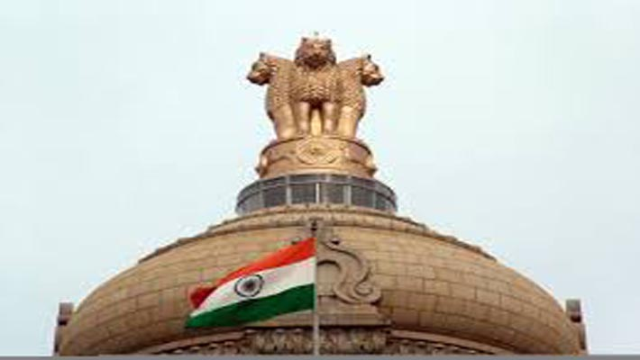 Cabinet clears setting up of 6 additional benches of CESTAT