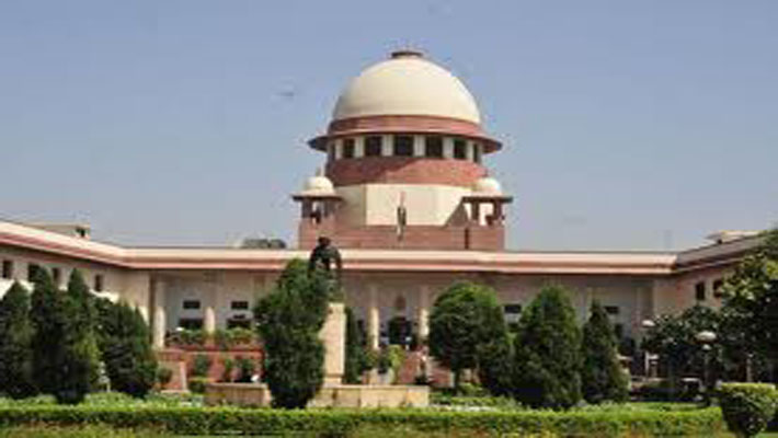 SC suggests sweeping reforms in functioning of bureaucracy