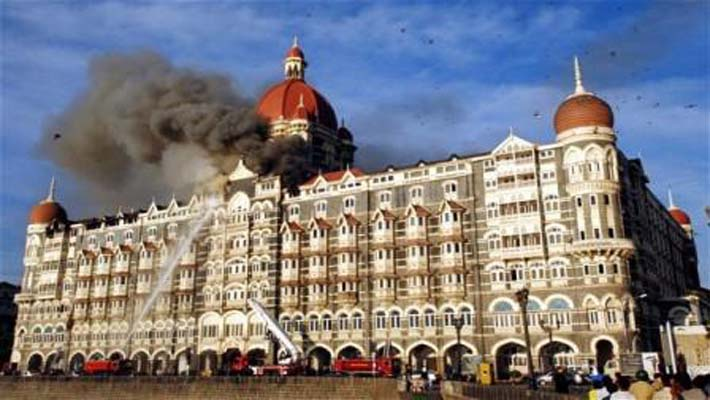 Mumbai terror attacks: New Delhi asks Islamabad to present evidence