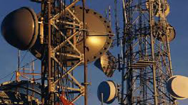 EGoM on Telecom approves 25 % higher reserve price for spectrum auction