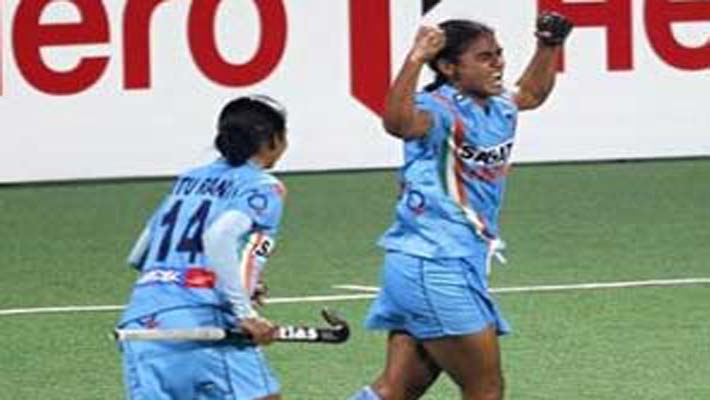 Indian men beat Oman 3-0 to register first win in ACT