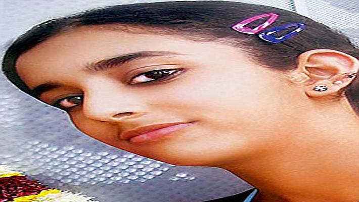 Verdict in Aarushi murder case on Nov 25