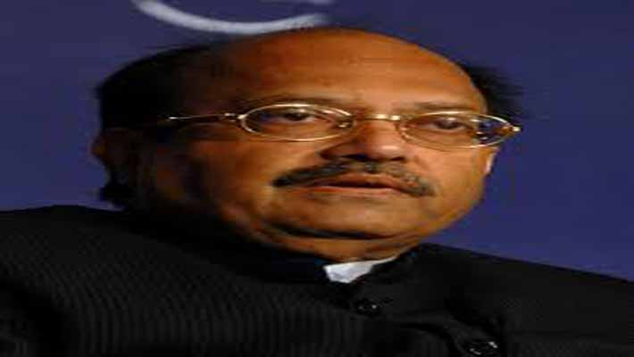 2008 cash-for-vote case: Delhi court discharges Amar Singh, 3 BJP MPs & 2 others