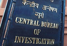 Walayar sisters' death: Kerala to hand over probe to CBI