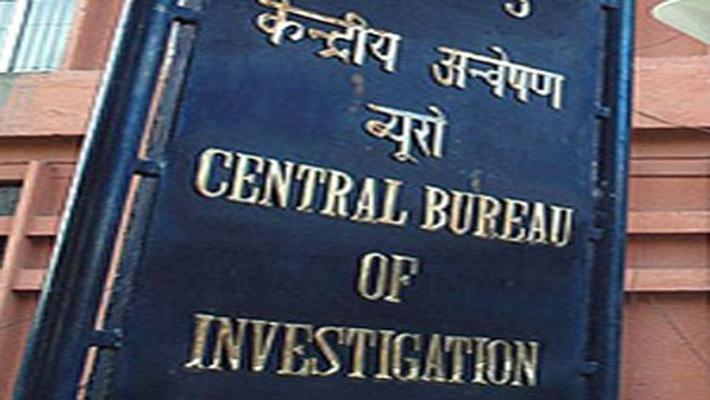 Walayar sisters' death: Kerala to hand over probe to CBI