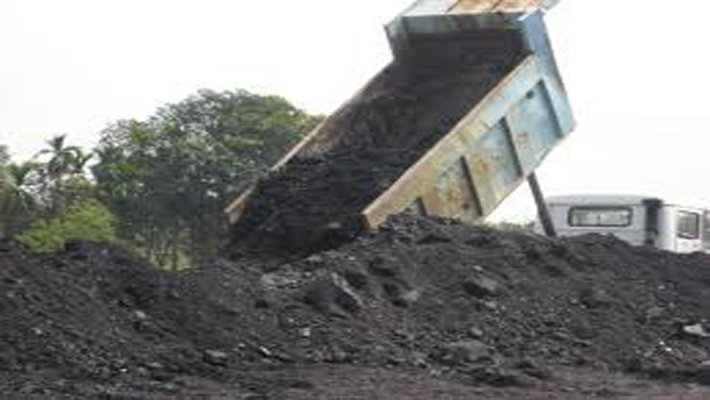 Coal India to take up 126 new projects in 12 FYP