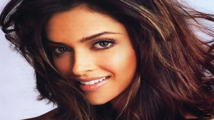 I am traditional when it comes to love: Deepika