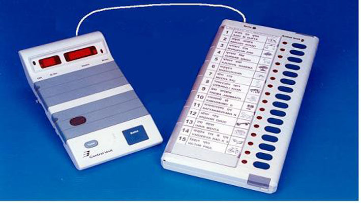 Election campaign in full swing in poll-bound states