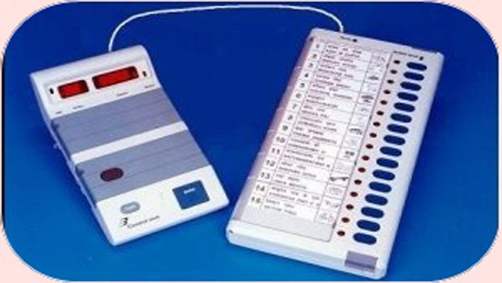Polling in MP, Mizoram tomorrow to elect new assemblies