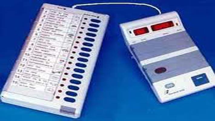 Electioneering gains momentum in Ch'garh, MP & Mizoram