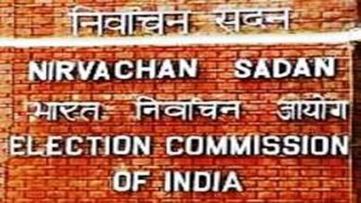 EC proposal to Supreme Court seeks poll ban on those facing serious charges
