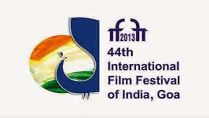 44th IFFI to conclude today