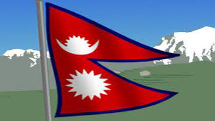 Nepali Congress begins talks for formation of consensus government