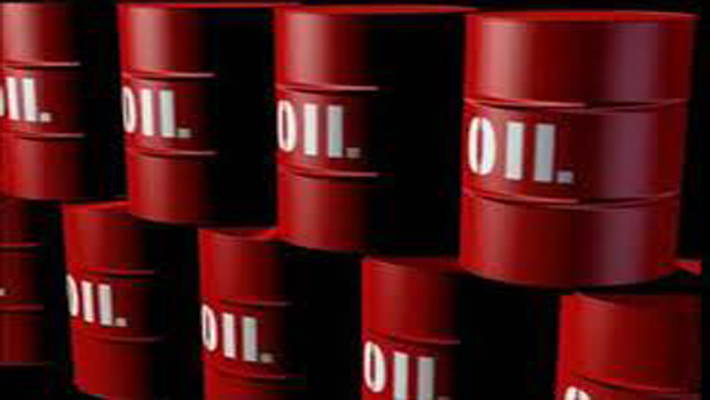 Oil prices up in Asia