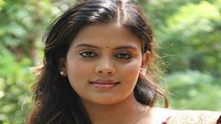 Saritha S Nair's story on big screen