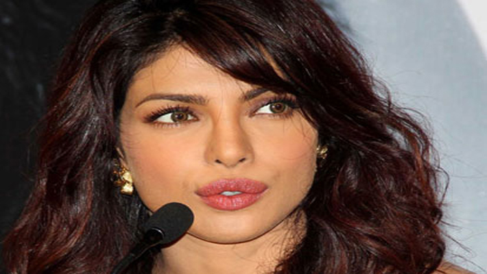 Haven't found the special one yet: Priyanka