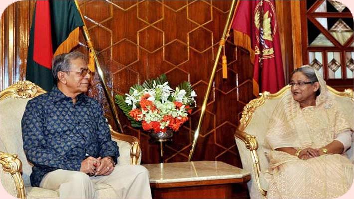 Bangladesh: Jatiya Party of General Ershad pulls out of Awami League led ruling alliance