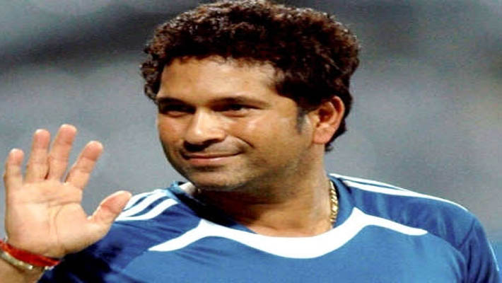 Tributes and mementoes for Sachin as fans throng Wankhede for last match