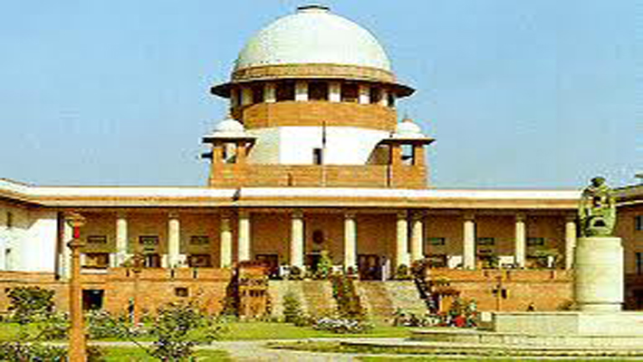 Registration of FIR in cognisable offences mandatory, take action against police officials not lodging FIR: SC