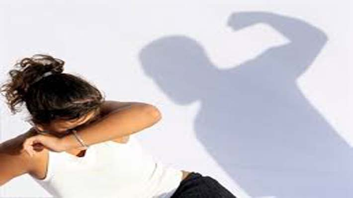 International Day for Elimination of Violence Against Women being observed today