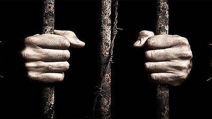 India & Vietnam sign treaty for transfer of sentenced prisoners