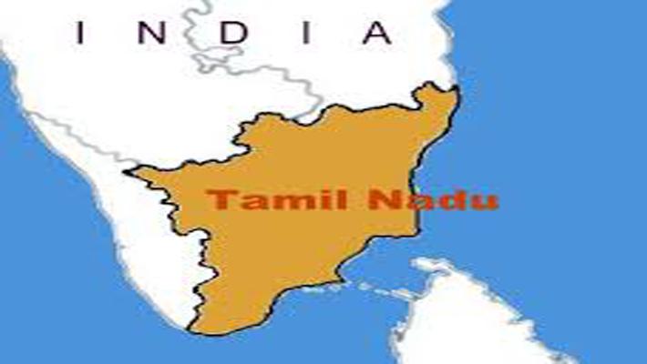 15 TN fishermen held by Lanka return home