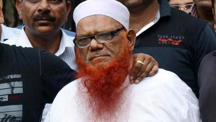 '97 blast case: Delhi court extends judicial custody of Tunda till Nov 13