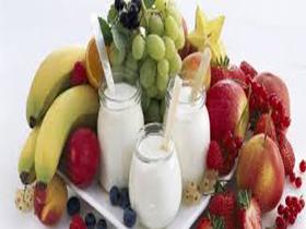 Top 12 foods that lower blood pressure