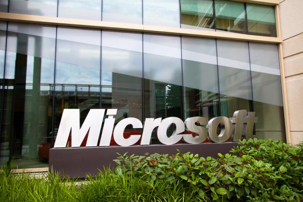 Hyderabad-born Satya Nadella may be Microsoft's new CEO