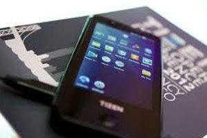 Blow to Samsung, first Tizen phone shelved