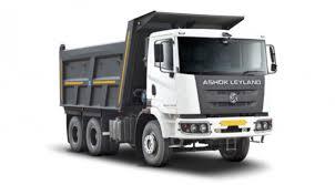 Ashok Leyland to launch 18 trucks