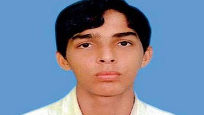CBI to probe Shukoor murder case