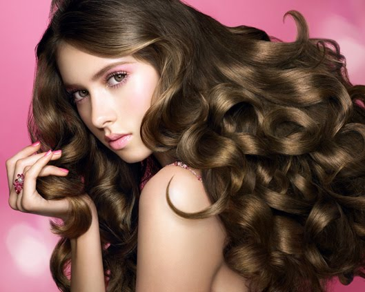 Benefits Of Herbal Shampoo For Hair