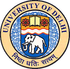 Delhi University organising Inter-college debate