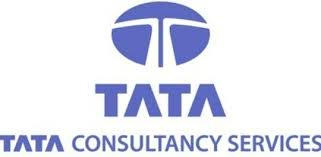 TCS planning reusable software platforms