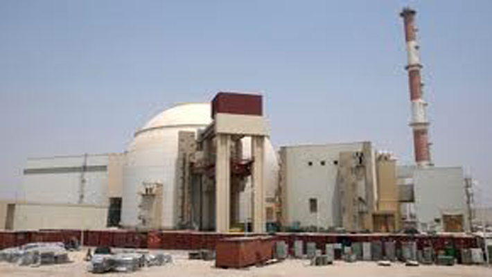 Iran interim nuclear deal to come into effect on Jan 20th