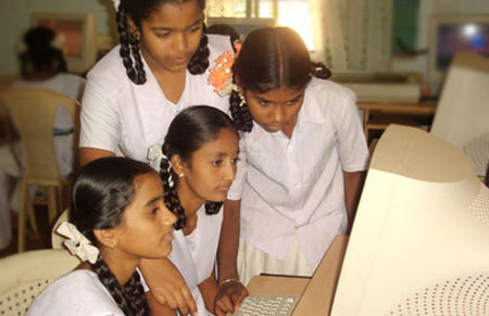 Girl education scheme receives 6 lakh applications in West Bengal