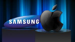Apple, Samsung set to discuss patent case settlement in US