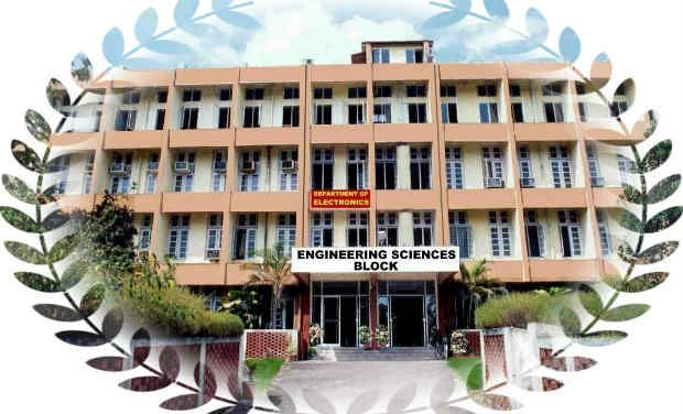 Cochin University of Science and Technology yet to renew National Assessment and Accreditation Council accreditation