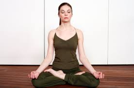 Benefits Of Pranayama to remain healthy and active