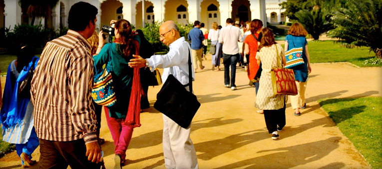 Australian varsity fellowship for Kerala diaspora study