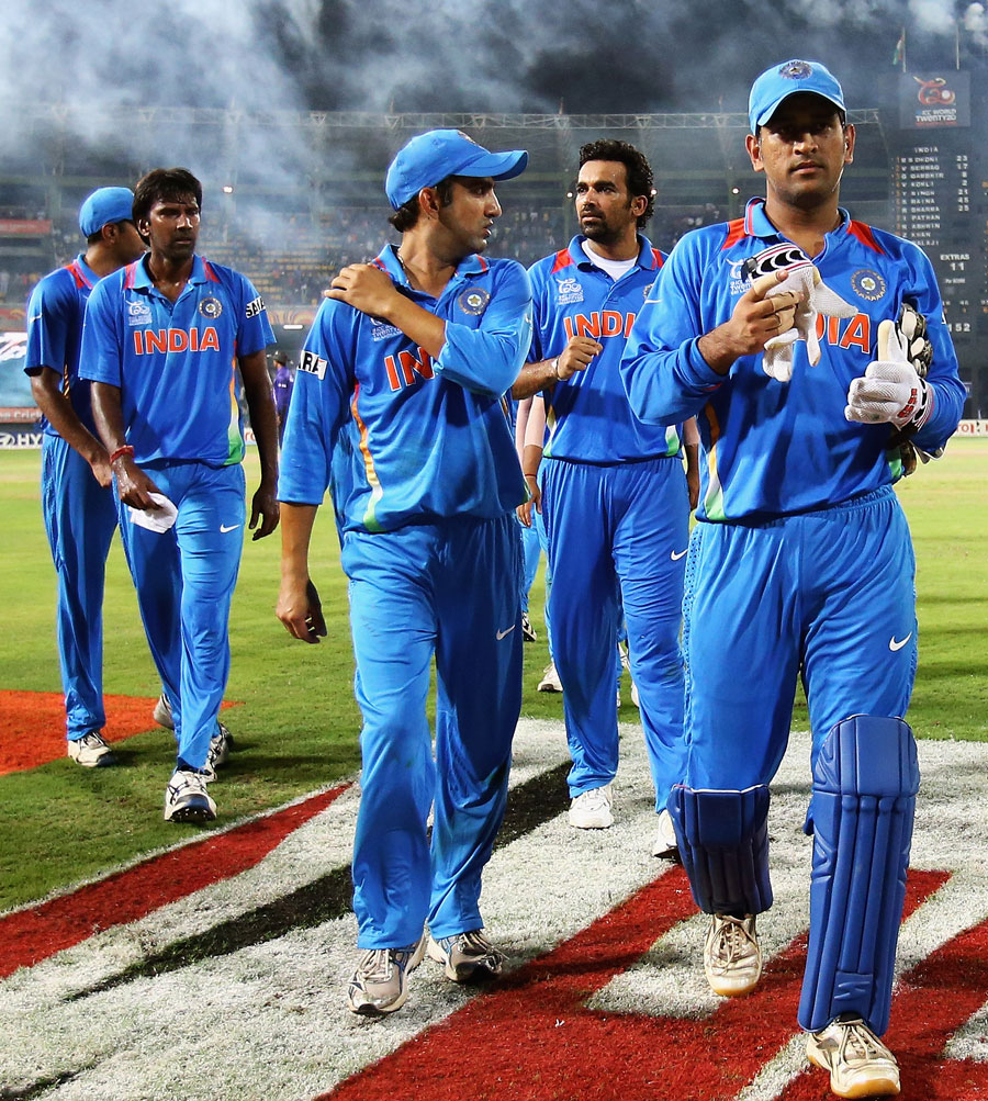India to lose hosting rights of ICC Champions Trophy 2021 due to tax exemption issue?