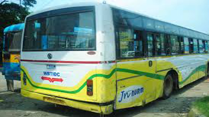 Centre sanctions over 1000 buses for 13 cities under JNNURM
