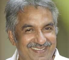 Chandy stresses need for integrated water resources management
