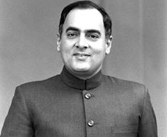 SC stays TN govt's move to free Rajiv Gandhi's killers