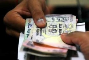 EPFO approves Rs 1,000 minimum monthly pension