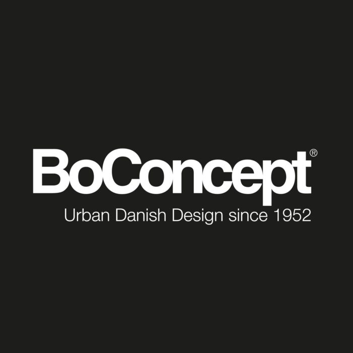 BoConcept enters India, eyes 8 stores in 5 yrs
