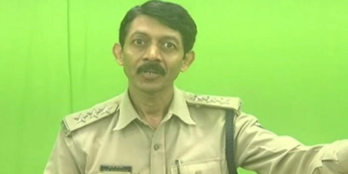 DySP suicide; court directs registration of FIR against minister, 2 IPS officials