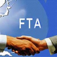 India, EU officials to meet today on stalled FTA talks