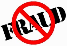 India cautions traders on fraud in impex from China